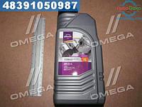 ⭐⭐⭐⭐⭐ Масло моторное BREXOL TRUCK Mercedes 10W40 CI-4 (Канистра 1л)  48391050987