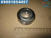 ⭐⭐⭐⭐⭐ Подшипник роликовый конический 20*52*19 (производство  NSK япония)  R20-12