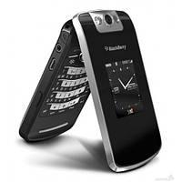 BlackBerry Pearl Flip 8220 / оригинал / Wi-Fi / 2 Мп, фото 1