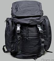 УЦЕНКА! Рюкзак тактический 30L, SR97 MK2 black. Британские ВС, оригинал.