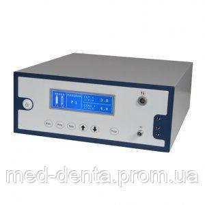Плазменный (аргоновый) коагулятор ARGON Z Аппарат для плазменн...