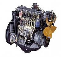 Запасные части на двигатели