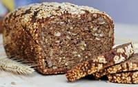 МОНТЕПАН НОРДЛЕНДЕР (смесь для выпечки хлеба, смесь для производства немецких хлебов)