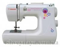Швейная машина DRAGONFLY DF 660