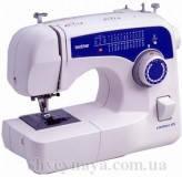 Швейная машина BROTHER Comfort 25A