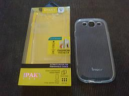 Чехол iPaky для Samsung Galaxy S3 GT-I9300