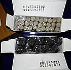 Мокси мокса різні види Полынные моксы, фото 2