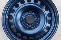 Украина диск колесный на Opel Astra