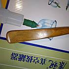 Массажер тичковий алоевое дерево, фото 2