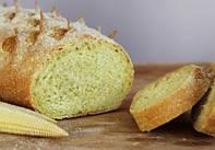 МОНТЕПАН ДЭЛИКОРН (смесь для выпечки хлеба, смесь для производства кукурузного хлеба)