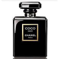 Coco Noir Chanel   (Коко Нуар Шанель) 100мл
