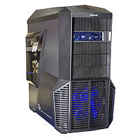 Компьютер Lesko DeepSea Plus 7400 (2356-6935)