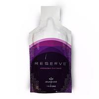 Гель антиоксидант, натуральная витаминная  добавка  RESERVE™