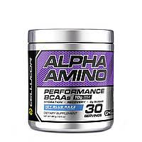 Аминокислоты Cellucor Alpha Amino (30 порций)
