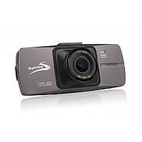 Видеорегистратор Aspiring AT140 Full HD, фото 1