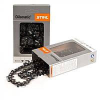 Цепь для электропилы Stihl 57 C -ORIGINAL Суперзуб