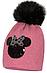 Зимняя шапка для девочки арт.MARCELLA р.49,51, фото 2