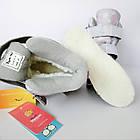 Зимние термоботинки от Tom.m девочкам, р.29, стелька 18,9 см. Том.М, фото 6