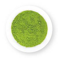 """Японский зеленый чай """"Матча ( маття)"""""""