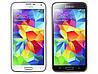Броньовані захисна плівка для Samsung Galaxy S5 Neo