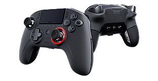 Геймпад Nacon Revolution Pro Controller 2 (PS4), Wireless