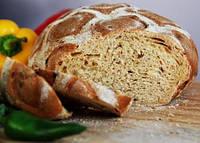 МОНТЕПАН МЕКСИКАНСКИЙ (смесь для выпечки хлеба, смесь для производства хлеба с овощами)