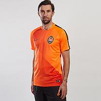 Клубная футболка ФК Шахтер Nike Shakhtar Shirt