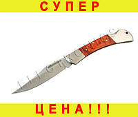 Складной нож M12