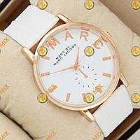 Часы Marc Jacobs Slim