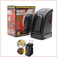 Handy Heater Обогреватель 400w