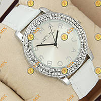 Часы Marc Jacobs Slim Diamonds