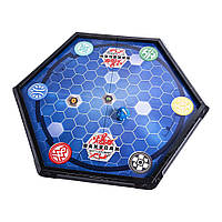 Bakugan Battle Planet боевая арена Бакуган