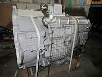 КПП 14 КамАЗ  5-ступенчатая, пр-во КамАЗ