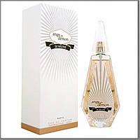 Ange Ou Demon Le Secret парфюмированная вода 100 ml. (Женские Ангел и Демон Ле Секрет), фото 1