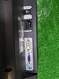 """Монитор 17"""" Acer al1723 Хорошее состояние, фото 4"""