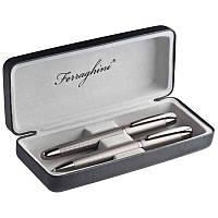 Набор для письма с перьевой ручкой Ferraghini