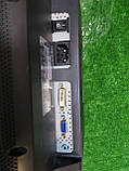 """Монитор 17"""" Acer al1723, фото 3"""