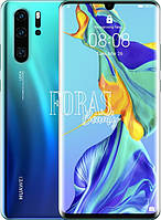 Мобильный телефон Huawei P30 Pro 6/128 GB