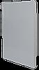 HSteel ISH 250 Вт инфракрасный металлический панельный обогреватель