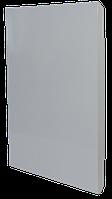 HSteel ISH 250 Вт инфракрасный металлический панельный обогреватель , фото 1