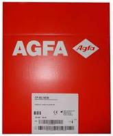 Маммографическая пленка Agfa Mamoray HDR, по 100 листов, фото 1
