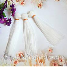 Волосы для кукол 100х15 см, цвет №14