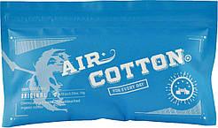 Вата для електронних сигарет Air Cotton