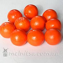 Апельсин ~ 3,5 см