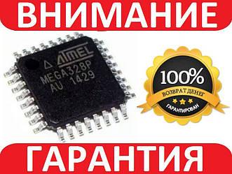 МикроконтроллерATmega328P