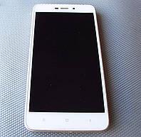 Xiaomi Redmi 4A Gold Оригинал!