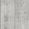 Ламинат Wiparquet 47265 Style8XL (Natural Edition) Дуб Трогир Ламінат 8/32
