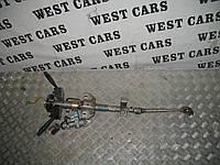 Рулевой карданчик Kia Rio 2005-2010 Б/У