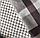"""Семейное постельное белье евро-размер с двумя пододеяльниками (12905) """"Сатин Люкс"""" хлопок 100% KRISPOL Украина, фото 10"""