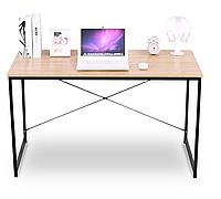 Компьютерный стол письменный офисный Германия. Комп'ютерний стіл офісний